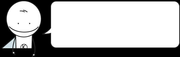 🤑 Code Promo Marionnaud Suisse de Février 2019 ▷ 100% Valides! a58b802fc95