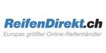 Reifen Direkt logo