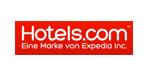 Hotels.com gutscheincode