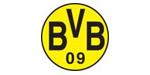 BVB gutscheincode
