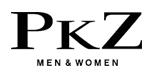 PKZ gutscheincode