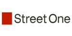 Street-one gutscheincode