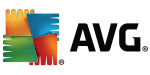 AVG coupon-code