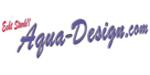 Aqua Design gutscheincode