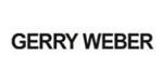 Gerry Weber gutscheincode