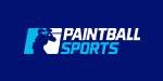 Paintballshop