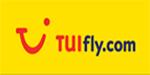 TUIfly gutscheincode