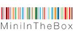Mini in the Box gutscheincode