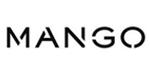 Mango gutscheincode