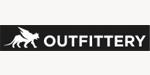 OUTFITTERY gutscheincode