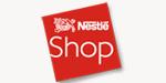 Nestlé gutscheincode