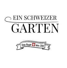 schweizergarten