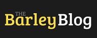 The Barley Blog