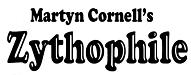 zythophile