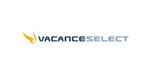Vacanceselect logo