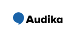 Audika logo