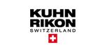 Kuhnrikon logo