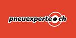 Pneuexperte logo