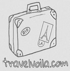 Traveliviola.com