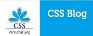 blog.css.ch