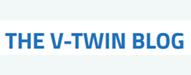 thevtwinblog.com