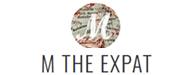 m-the-expat.com