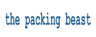 packingbeast.blogspot.com