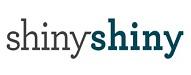 shinyshiny