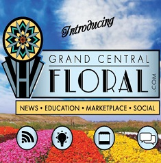 Grand Central Floral