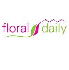 Floral Daily