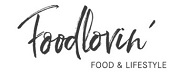 foodlovin
