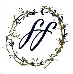 Einflussreiche Koch Blogs Award 2019 fannythefoodie.com