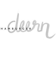 Einflussreiche Koch Blogs Award 2019 hamburgerdeernblog.com