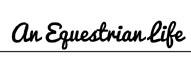 Best Equestrian 2019 @sparpedia.com