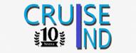 Best 20 Cruise Blogs 2019 @cruiseind.com