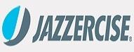 Top 15 der deutschen Fitness Blogs jazzercise.ch